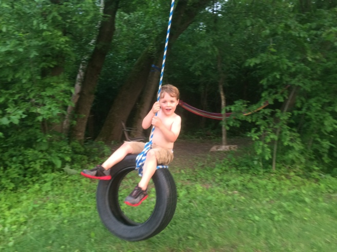 max on tire swing (1)